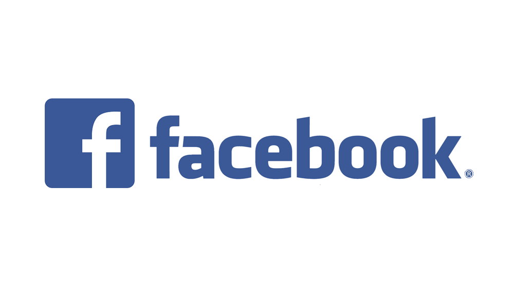 Facebook-live-studio-tales