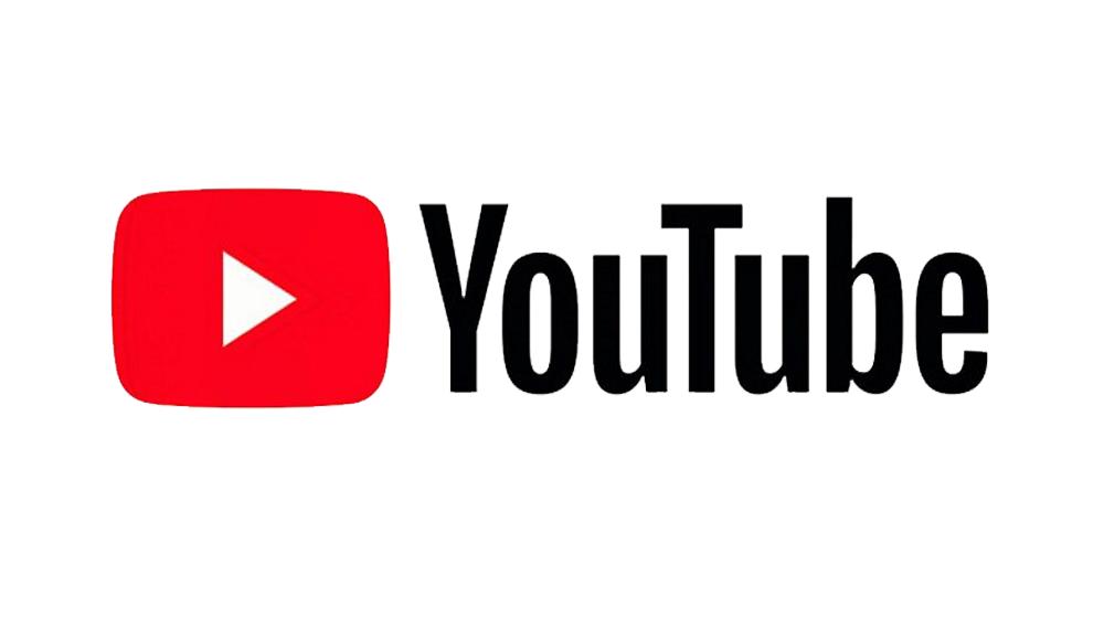 YouTube-live-studio-tales