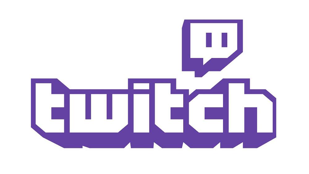 Twitch-live-studio-tales
