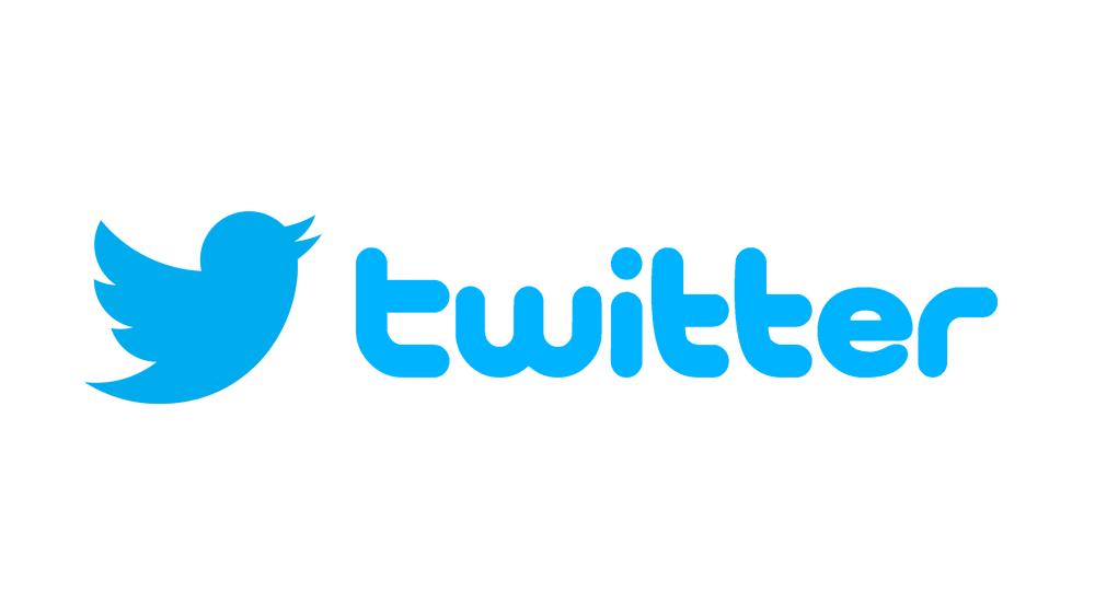 Twitter-live-studio-tales