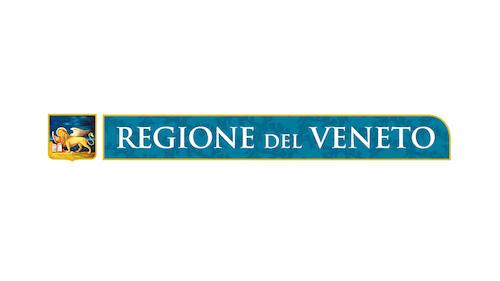 Regione Veneto studio tales