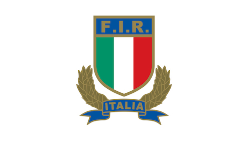 Federazione Italiana Rugby studio tales