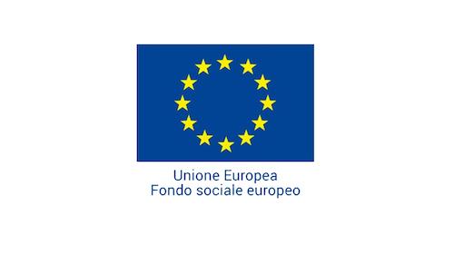 Unione Europea studio tales