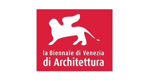 Biennale Di Venezia studio tales