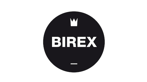 Birex studio tales