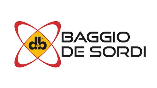 Baggio De Sordi studio tales