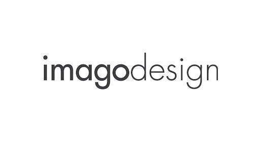Imago Design studio tales