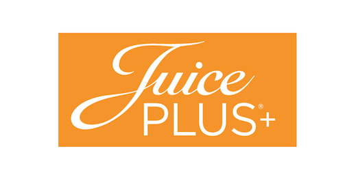 Juice Plus studio tales