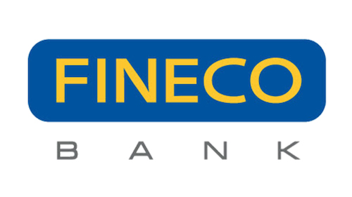 Fineco Bank studio tales