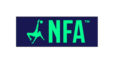 NFA studio tales