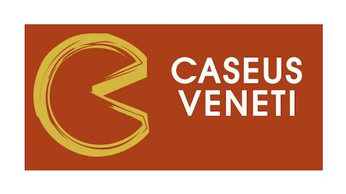 Caseus Veneti studio tales