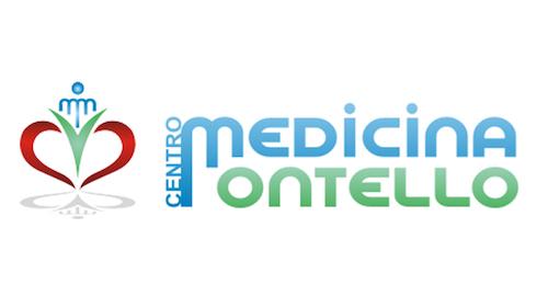 Medicina Montello studio tales