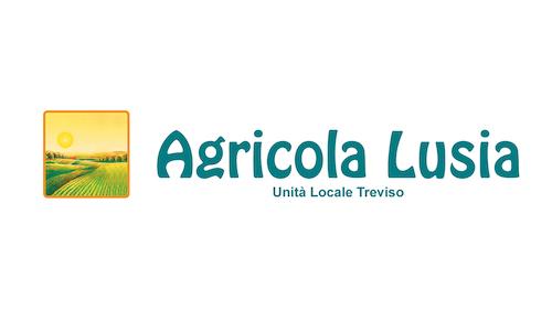 Agricola Lusia studio tales