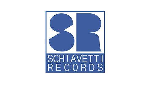 Schiavetti Records studio tales