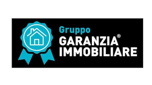 Gruppo Garanzia Immobiliare studio tales