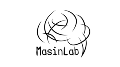 Masin Lab studio tales