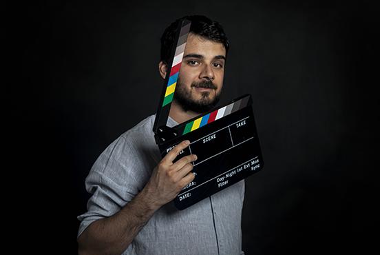 Luca-de-gaspari-studio-tales