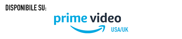 Mambo Poa Amazon Prime Video